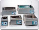 Laboratorio equipos de laboratorio lactocyex servicios for Bano ultrasonidos laboratorio